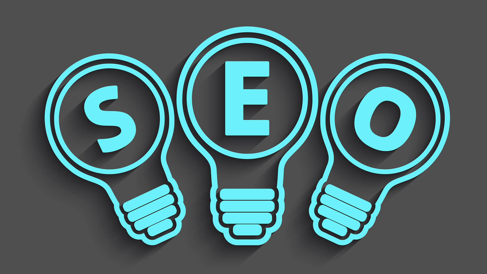 Ways to Incorporate SEO into Your Content