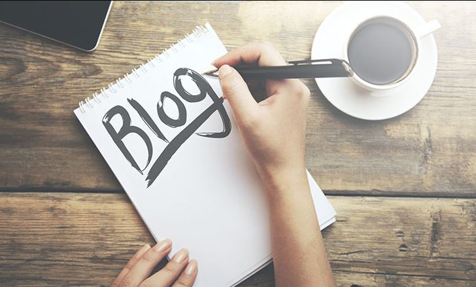 How to start blog on facebook? Follow few simple steps