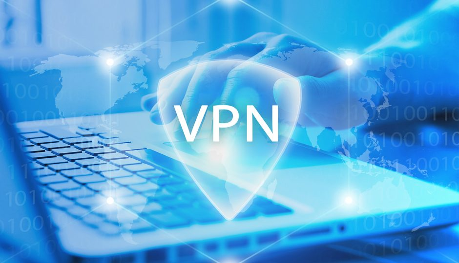 Best VPN review 2020