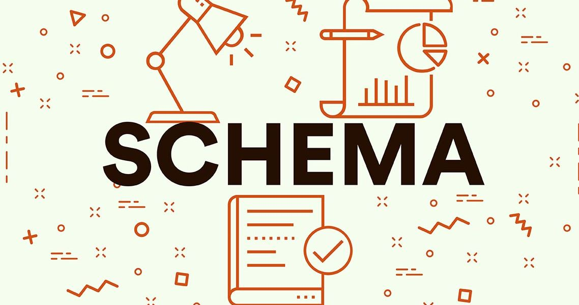 Different Types of Schema