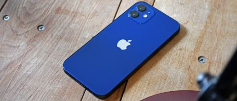 iPhone 12 Review 2020: Is it the greatest invention of all time?
