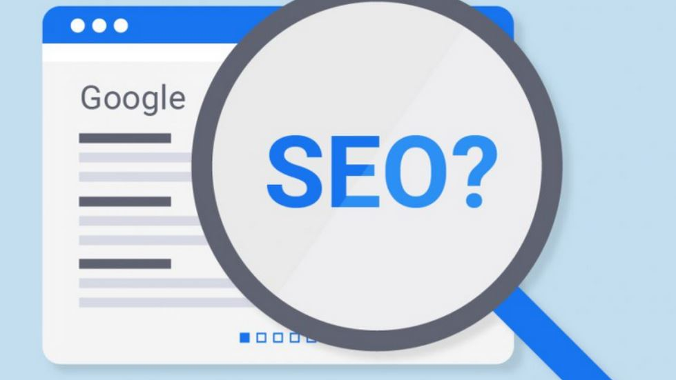 Top Free SEO Tools For Beginners