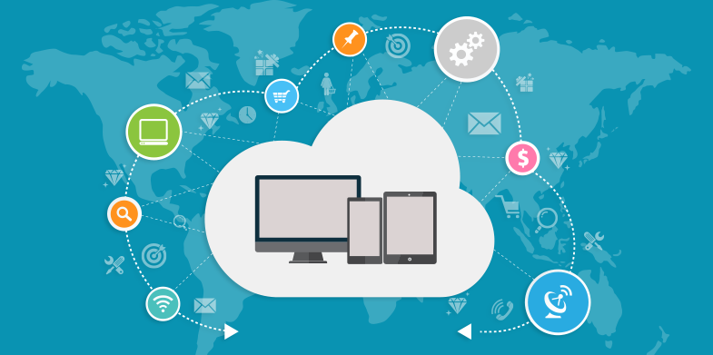 Tips to look of while choosing web hosting providers